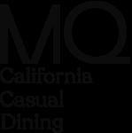 MQ_CCD_square